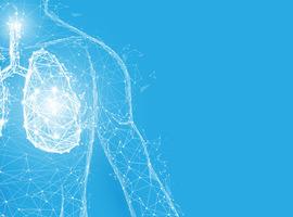 Onder de loep: COPD, die 'andere' tabak-gerelateerde ziekte