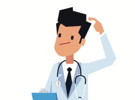 Gérer le patient complexe à Bruxelles: de quoi les professionnels de la santé ont-ils besoin?
