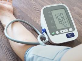 Opdrijven bloeddruk vermindert kans op nieuwe hartstilstand (ZOL)