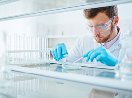 L'agence fédérale des médicaments lance une campagne pour promouvoir les essais cliniques