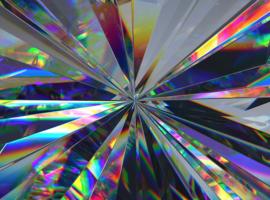VUB bereikt doorbraak in kankeronderzoek en dataverkeer via fotonische kristallen