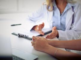 Voor veel artsen is digitalisering nefast voor de relatie arts-patiënt