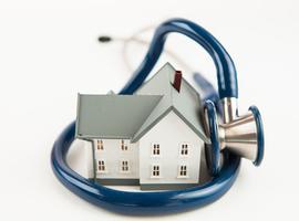 Les maisons médicales ont tout à fait leur place dans le système de santé selon l'AIM (étude)