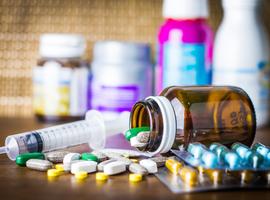 Grave manque de nouveaux antibiotiques dans le monde (OMS)