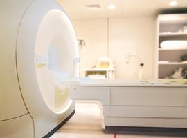 Universiteit van Luik huldigt extra sterke MRI-scanner in