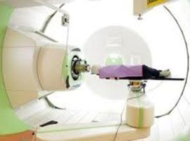 Les preuves de l'efficacité de la protonthérapie manquent, selon le KCE