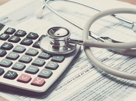 Le sp.a veut diminuer le montant restant à charge des patients atteints d'un cancer