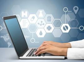 1er janvier 2020: dématérialisation complète des prescriptions médicales
