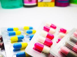 Que sait-on aujourd'hui des effets secondaires cutanés des médicaments?