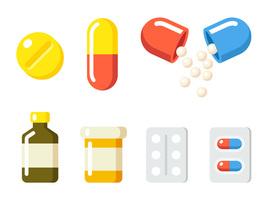 Nouvelle campagne pour encourager la prescription de médicaments biosimilaires