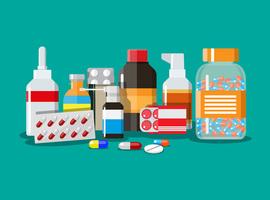 Les pharmaciens vont remettre la substitution sur le tapis