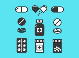 Le Royaume-Uni veut stocker des médicaments pour se préparer à un