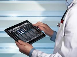 Nouvelles modalités d'accès aux sumehrs par les patients : le Réseau Santé Wallon veut clarifier la situation
