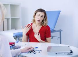 Les conséquences de la ménopause toujours trop méconnues des patientes et des médecins