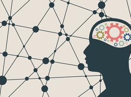 Congrès virtuel de l'European Psychiatric Association