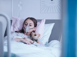 Terugbetaling muco-medicijn mogelijk in Duitsland en Nederland, niet in België