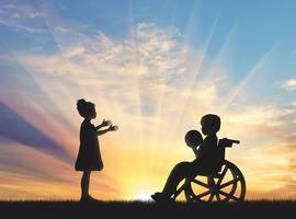 25 jaar neuromusculaire ziekten bij kinderen: terugkijken en vooruitblikken