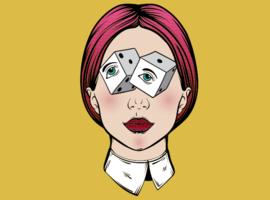 Addiction au jeu: améliorer la connaissance de la dépendance et l'offre de soins (CSS)
