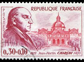 Les prix distribués en 2018 par la Fondation Charcot