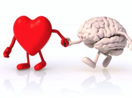 Neurologische gevolgen van een hartstilstand