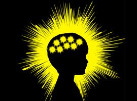 Epilepsie chez l'enfant en bas âge