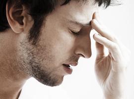 Plus d'un employé sur deux souffrant de migraine s'absente une semaine par mois