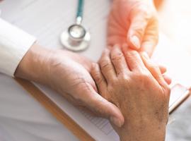 Optimiser les traitements et  la prise en charge des fluctuations