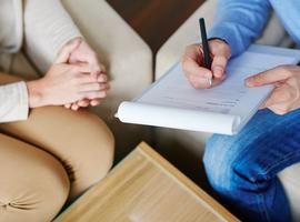 Hoe raken de psychiaters uit de crisis?