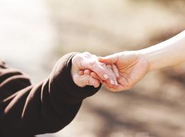 Begeleiding van hulpverlener-hulpbehoevende: 7 sleutels voor een standvastige relatie
