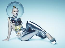 Le transhumanisme est-il l'avenir de la psychiatrie?