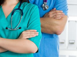 Le Grand-Duché de Luxembourg continue de recruter du personnel infirmier belge