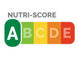 Aider les consommateurs à faire des choix alimentaires plus éclairés et plus sains