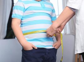 Les consultations remboursées pour les enfants obèses