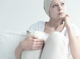Fertilité et sexualité chez les jeunes femmes atteintes de cancer