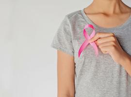 Terugbetaling GEP-test maakt aanvullende chemotherapie mogelijk overbodig (GZA)
