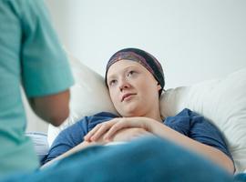 Kom op tegen Kanker vraagt patiënten slechte ervaringen met privéverzekeringen te delen