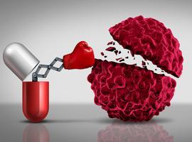 Le secteur pharmaceutique souligne sa capacité d'innovation