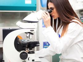 Un nouveau pas dans la compréhension de l'immunosuppression liée au cancer