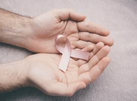 Cancer du sein des hommes - La ministre Maggie De Block renvoie au Fonds spécial de solidarité