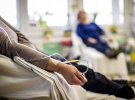 Belgische ziekenhuizen zitten bijna door voorraad kankermedicijn
