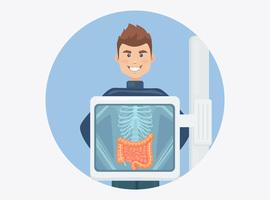 Regionale verschillen kankerscreeningsprogramma's