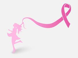 Verzekering tegen vrouwelijke kanker op 'Medische Wereld'