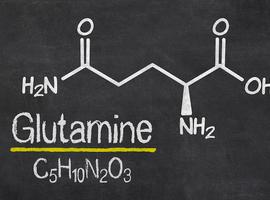 Drépanocytose: quel rôle pour la L-glutamine?
