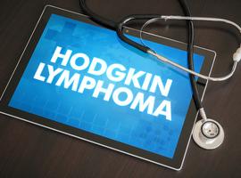 Hodgkin et immunothérapie