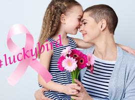 Think Pink start nieuwe campagne tegen borstkanker op met