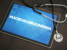 Macroglobulinémie de Waldenström: le doublé gagnant