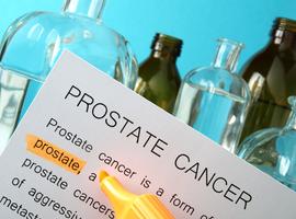 Le rôle des bisphosphonates et du dénosumab dans le cancer de la prostate