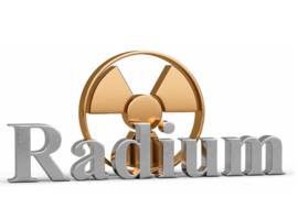 Sécurité hématologique à long terme du radium-223