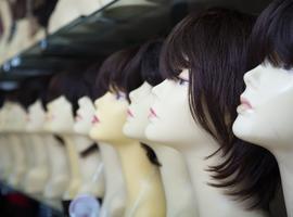 CD&V wil BTW op haarstukken uit medische noodzaak verlagen naar 6 procent