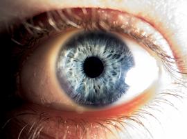 Pediatrisch oftalmologen krijgen speciale toeslag